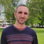 PhDr. Jozef Ďanovský