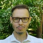 Mgr. Tomáš Fulop